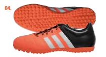 adidas_04.jpg
