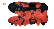 adidas_05.jpg