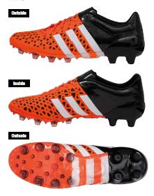 adidas_age15.jpg