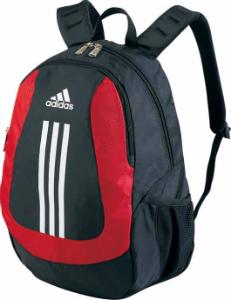 adidas_bag_300.jpg