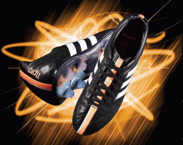 adidas_main.jpg