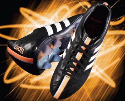 adidas_main02.jpg