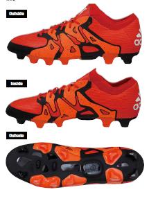 adidas_x15.jpg