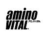 amino_logo.jpg