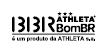 bbr_logo.jpg