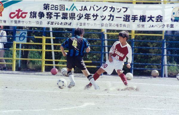 chiharadaiSC6_600.jpg