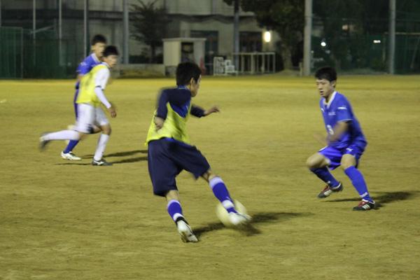 futsal4.jpg