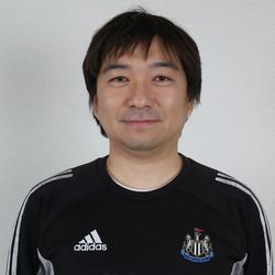 杉本春喜さん
