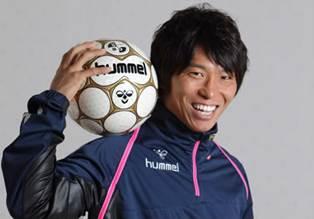 hisato Photo.jpg