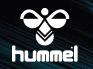 hu_logo.jpg