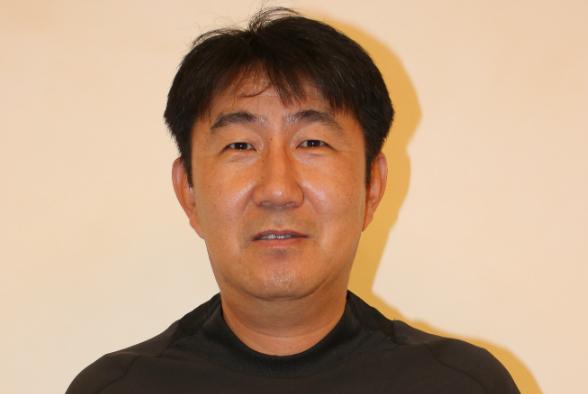古杉仁志監督