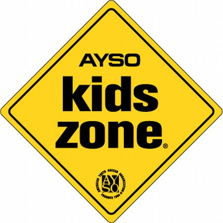 kids_zone_logo_color_450.jpg