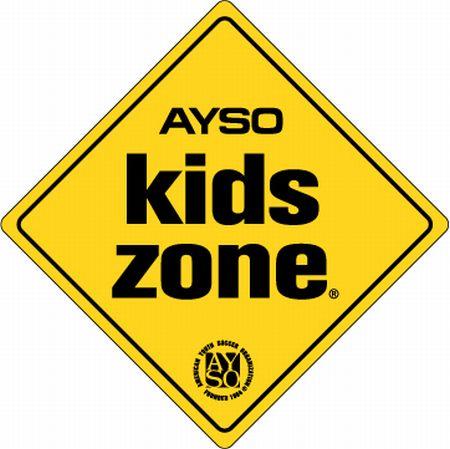kids_zone_logo_color_450.jpg