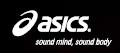 logo_asi.jpg
