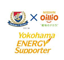 logo_oillio17_2.jpg