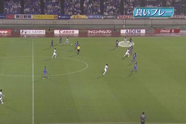 ma-kuwohazusu_04.JPG