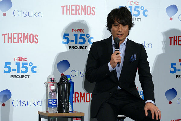 miyamoto3.jpg