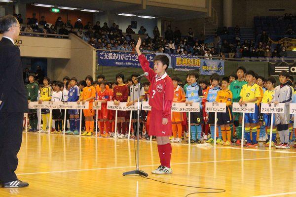 photo02sensei_600.jpg