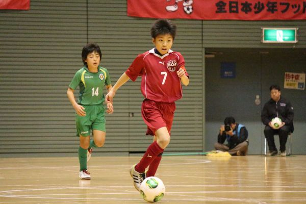 photo03masuda_600.jpg
