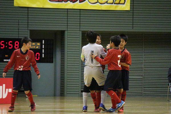 photo07kashimasensei_600.jpg