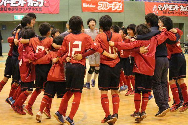 photo10kashima_600.jpg