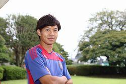 profile_morishige_250.jpg