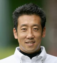坂井利彰先生