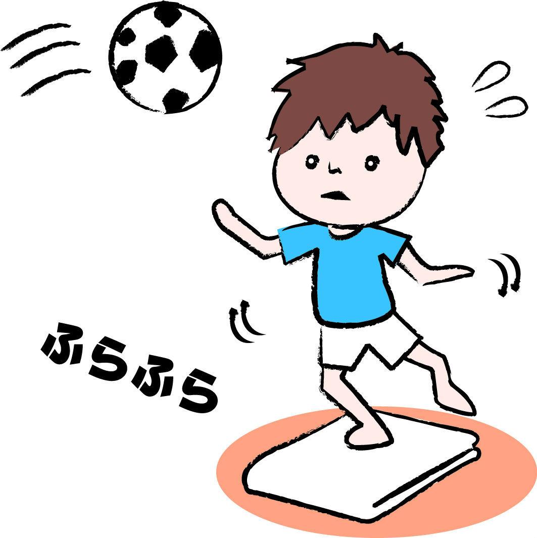 【必見】毎日コツコツうまくなるサッカー自主トレーニングメニュー