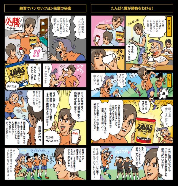 https://www.sakaiku.jp/column/images/savas_feature.png