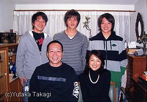 takagi03_0810.jpg