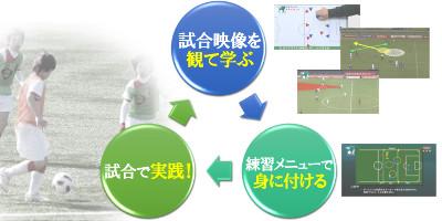 201512cp_think02_01.jpg