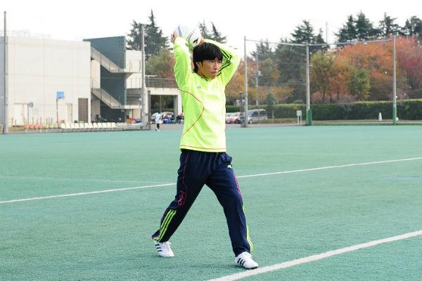 throw.jpg