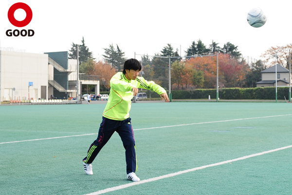 throw3.JPG