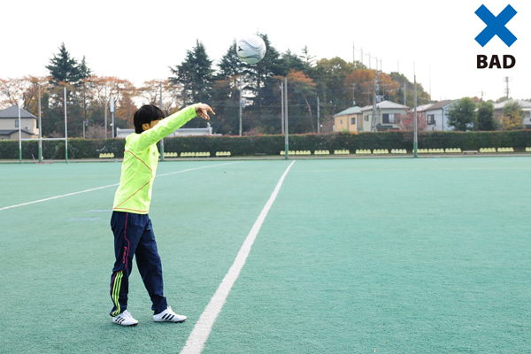 throw6.JPG