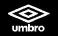 um_logo.jpg