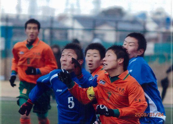 yachiyoHigh3_600.jpg