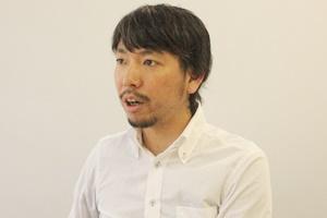 ishii_profile.JPG