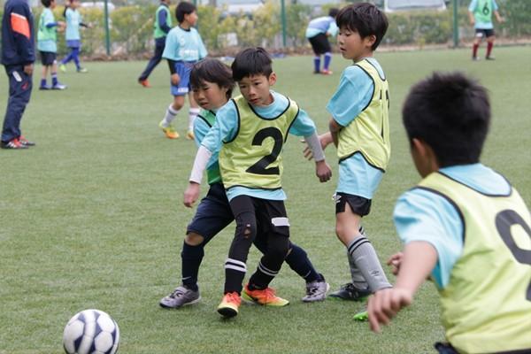 トレセンに選ばれるのはどんな選手? 日本サッカー協会が選手たちに求めること