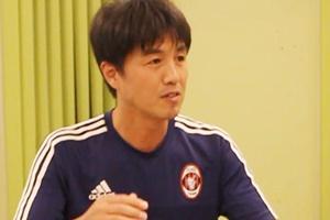 matsui_profile.jpg
