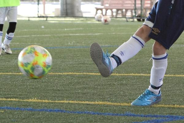 プロサッカー選手の多くが身につけている10の特徴と強いメンタル習得方法とは【英国サッカーの最新事情】