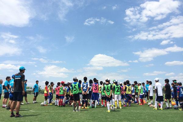 sakaiku_camp01_s.jpg