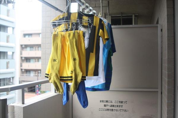 sentaku_ouji01.jpg