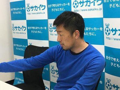 shirai_sakaiku_tsa.jpg
