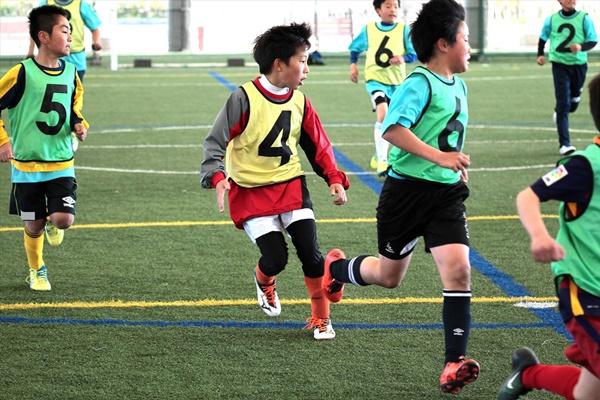 良い親の定義に縛られていませんか? 子どもがスポーツを楽しむために