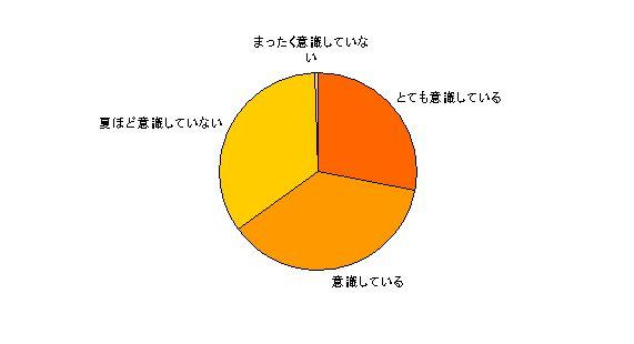 冬場の水分補給の重要性.jpg