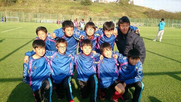 soccer141217.jpg