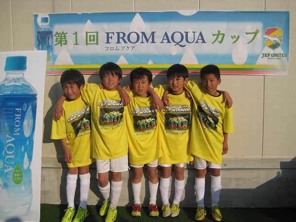 soccerPH1210.jpg