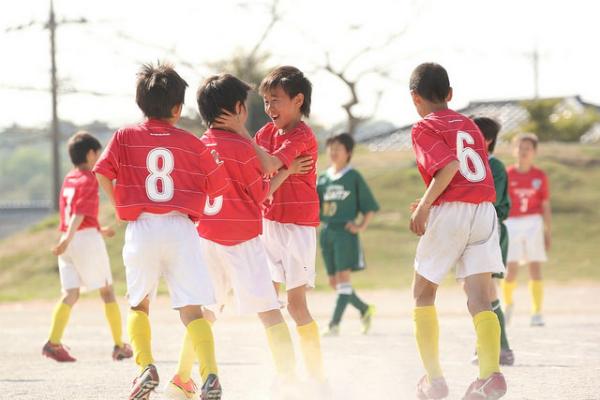 soccerPT02102.jpg