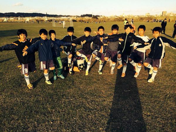 soccerPT0225.jpg