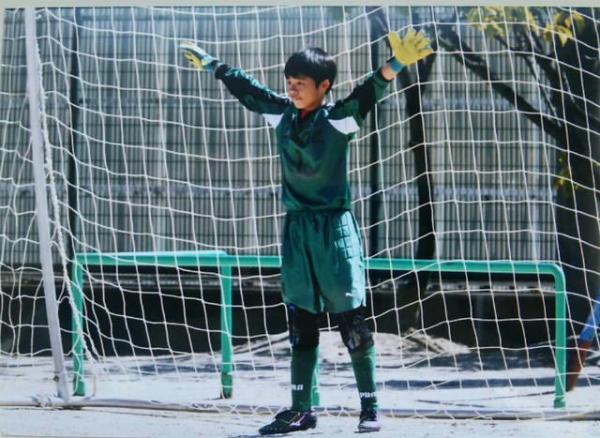 soccerPT0305.jpg